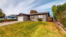 Photo of 2901 Capewood LN, SAN JOSE, CA 95132 (MLS # ML81821320)