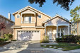 Photo of 711 Lacewing LN, REDWOOD CITY, CA 94065 (MLS # ML81821461)