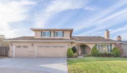 Photo of 1118 Briarwood PL, SALINAS, CA 93901 (MLS # ML81821485)
