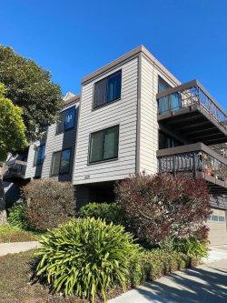 Photo of 5179 Diamond Heights BLVD 110, SAN FRANCISCO, CA 94131 (MLS # ML81821591)
