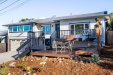 Photo of 351 13th ST, MONTARA, CA 94037 (MLS # ML81821656)