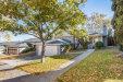 Photo of 851 Alameda De Las Pulgas, REDWOOD CITY, CA 94061 (MLS # ML81821694)