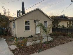 Photo of 219 6th ST, GREENFIELD, CA 93927 (MLS # ML81821696)