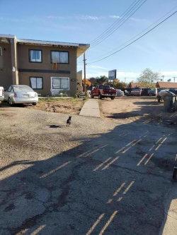 Photo of 2580 Beaumont ST, SACRAMENTO, CA 95815 (MLS # ML81821720)