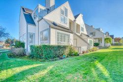 Photo of 120 Turnberry RD, HALF MOON BAY, CA 94019 (MLS # ML81821726)