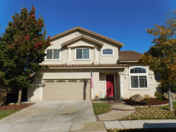 Photo of 1035 San Gabriel, SOLEDAD, CA 93960 (MLS # ML81821768)