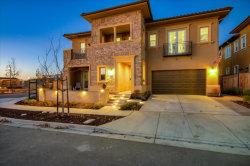 Photo of 3000 Gritstone ST, DANVILLE, CA 94506 (MLS # ML81821812)