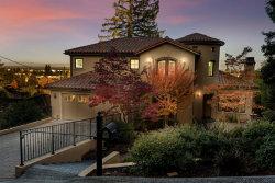 Photo of 1749 Elizabeth ST, SAN CARLOS, CA 94070 (MLS # ML81821887)
