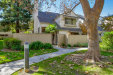 Photo of 1933 Huxley CT, SAN JOSE, CA 95125 (MLS # ML81821924)