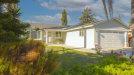 Photo of 4757 Wheeler DR, FREMONT, CA 94538 (MLS # ML81822176)