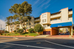 Photo of 1551 Southgate AVE 132, DALY CITY, CA 94015 (MLS # ML81822217)