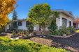 Photo of 303 Edgewood RD, REDWOOD CITY, CA 94062 (MLS # ML81822291)