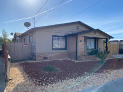 Photo of 653 south ST, HOLLISTER, CA 95023 (MLS # ML81823162)