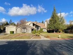 Photo of 225 Valle Verda, HOLLISTER, CA 95023 (MLS # ML81823221)