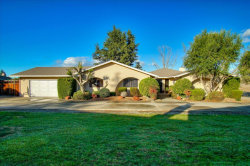 Photo of 273 Donald DR, HOLLISTER, CA 95023 (MLS # ML81823292)