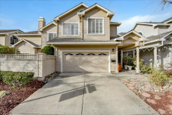 Photo of 169 Page ST, CAMPBELL, CA 95008 (MLS # ML81823872)