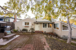 Photo of 2602 Read AVE, BELMONT, CA 94002 (MLS # ML81824204)