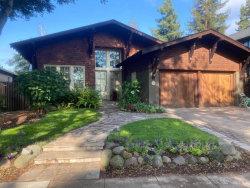 Photo of 586 Orange AVE, LOS ALTOS, CA 94022 (MLS # ML81824280)