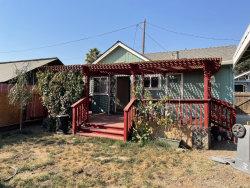 Photo of 20 Rustic ST, HOLLISTER, CA 95023 (MLS # ML81824297)