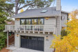 Photo of 1002 Lakeview WAY, REDWOOD CITY, CA 94062 (MLS # ML81824932)