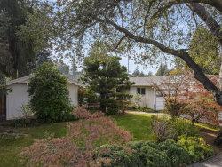 Photo of 86 Yerba Santa AVE, LOS ALTOS, CA 94022 (MLS # ML81825007)