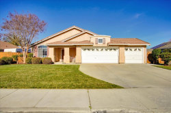 Photo of 370 Mary DR, HOLLISTER, CA 95023 (MLS # ML81825667)
