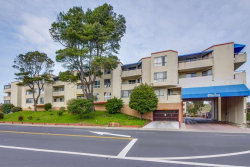 Photo of 1551 Southgate AVE 310, DALY CITY, CA 94015 (MLS # ML81825674)