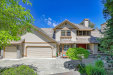 Photo of 17670 Black Oak CT, MORGAN HILL, CA 95037 (MLS # ML81825797)