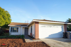 Photo of 3294 Whitesand CT, SAN JOSE, CA 95148 (MLS # ML81825906)