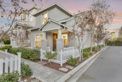 Photo of 31 Tapestry CT, CAMPBELL, CA 95008 (MLS # ML81825911)