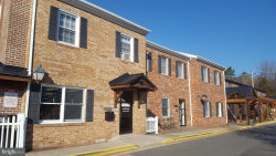 Photo of 135 West Dares Beach ROAD, Unit 109A, Prince Frederick, MD 20678 (MLS # 1000271614)