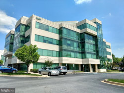 Photo of 8860 Columbia 100 PARKWAY, Unit 105, Columbia, MD 21045 (MLS # 1004149955)