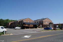 Photo of 135 West Dares Beach ROAD, Unit 203, Prince Frederick, MD 20678 (MLS # 1004411337)