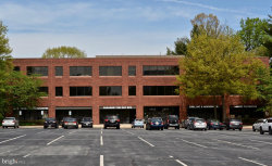 Photo of 5570 Sterrett PLACE, Unit 2ND FLOOR, Columbia, MD 21044 (MLS # 1006204962)