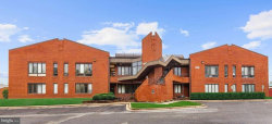 Photo of 19650 Club House ROAD, Unit 205, Gaithersburg, MD 20886 (MLS # 1009917780)