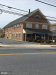 Photo of 611 Frederick, Unit 201 A, Catonsville, MD 21228 (MLS # MDBC480020)