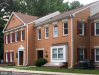 Photo of 18504 Office Park DRIVE, Montgomery Village, MD 20886 (MLS # MDMC719576)