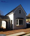 Photo of 10 S Liberty STREET, Middleburg, VA 20117 (MLS # VALO407636)