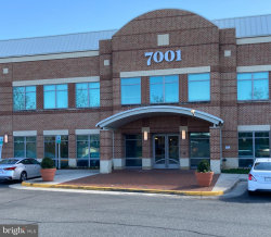 Photo of 7001 Heritage Village PLAZA, Unit 12, Gainesville, VA 20155 (MLS # VAPW512428)