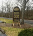 Photo of 5239 John Marshall, Unit B, Linden, VA 22642 (MLS # VAWR140816)