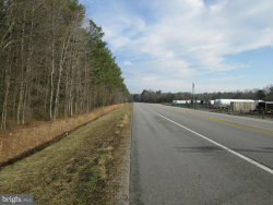 Photo of 0 Not On File, Federalsburg, MD 21632 (MLS # 1000079131)