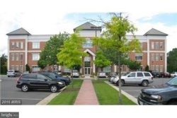 Photo of 19420 Golf Vista PLAZA, Unit 250, Leesburg, VA 20176 (MLS # 1000086485)
