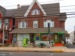 Photo of 117 E Main St STREET, New Holland, PA 17557 (MLS # 1000095906)