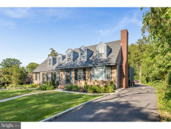 Photo of 75 N Haddon AVENUE, Unit 202, Haddonfield, NJ 08033 (MLS # 1000168538)