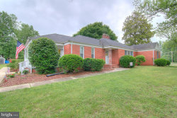 Photo of 95 Dares Beach ROAD, Prince Frederick, MD 20678 (MLS # 1001532684)