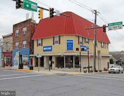 Photo of 2 Main STREET E, Thurmont, MD 21788 (MLS # 1001832698)