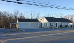 Photo of 635 E. Main STREET, Berryville, VA 22611 (MLS # 1002027626)