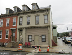 Photo of 659 Walnut STREET, Columbia, PA 17512 (MLS # 1004971936)