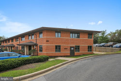 Photo of 602 Center STREET, Unit 209, Mount Airy, MD 21771 (MLS # 1008349872)