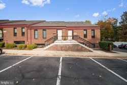 Photo of 2567 Chain Bridge ROAD, Unit 2E-2F, Vienna, VA 22181 (MLS # 1009949824)